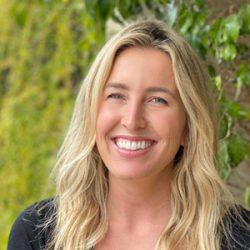 Casey Mason - Interior Designer - Jennifer Bevan Interiors